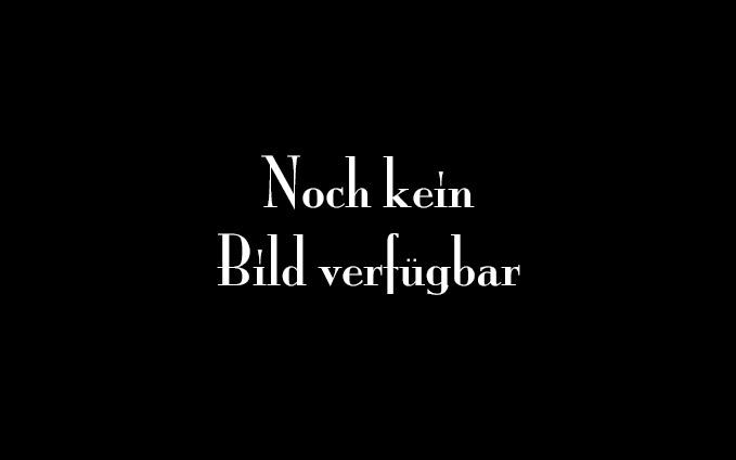metalrach_kein_bild