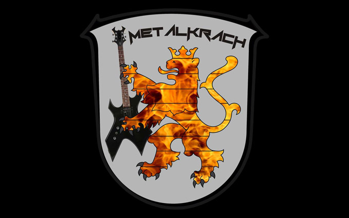 metalrach_kuenstler_metalkrach