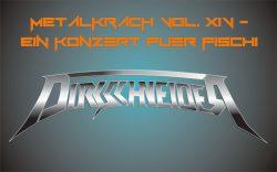 Metalkrach.de_Veranstaltungsbild_MK14