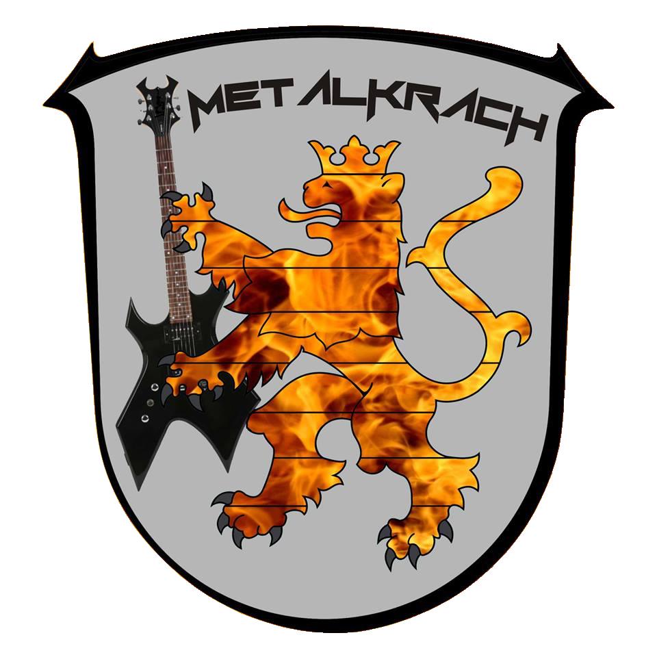 Metalkrach