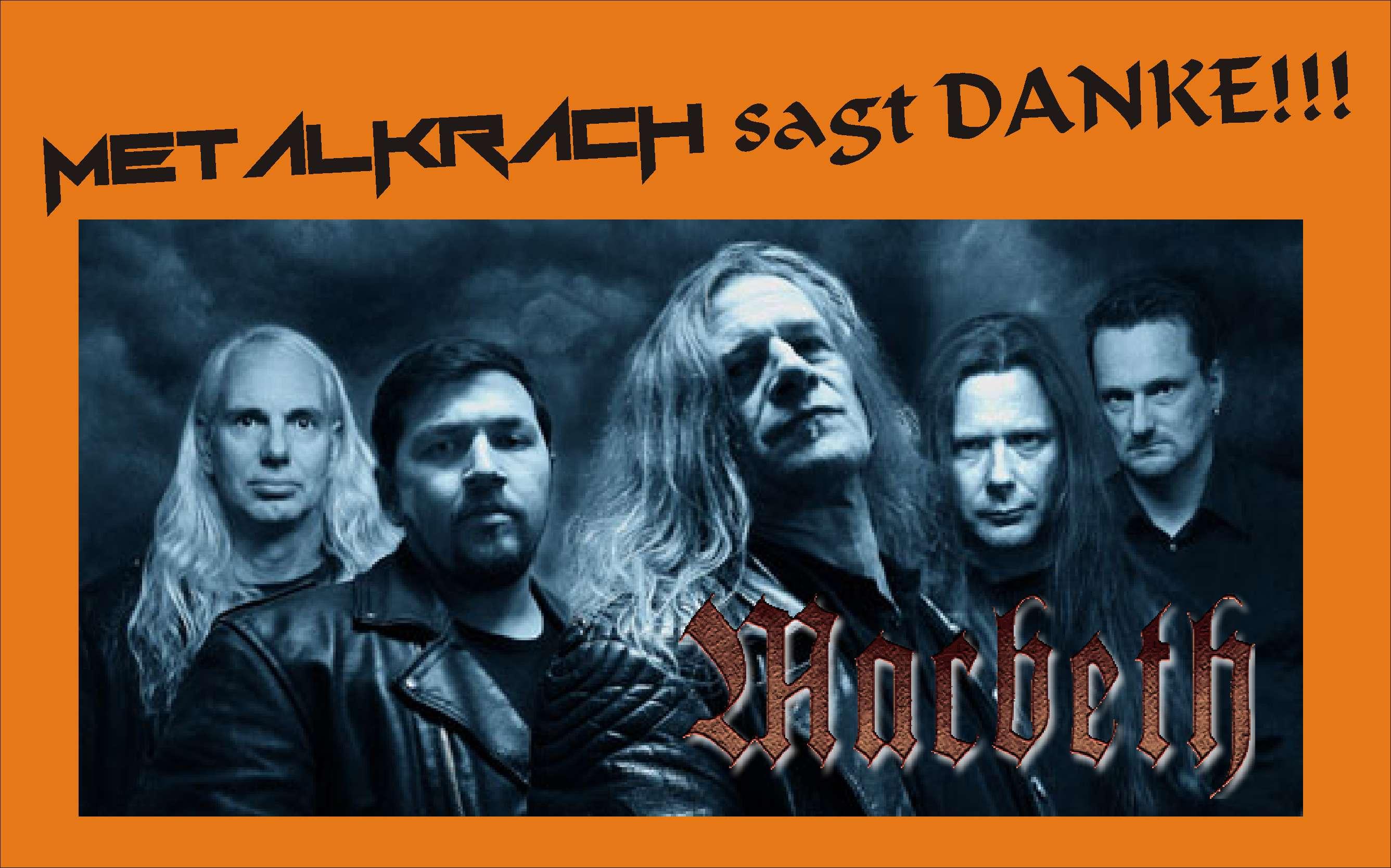 Beitrag_Macbeth