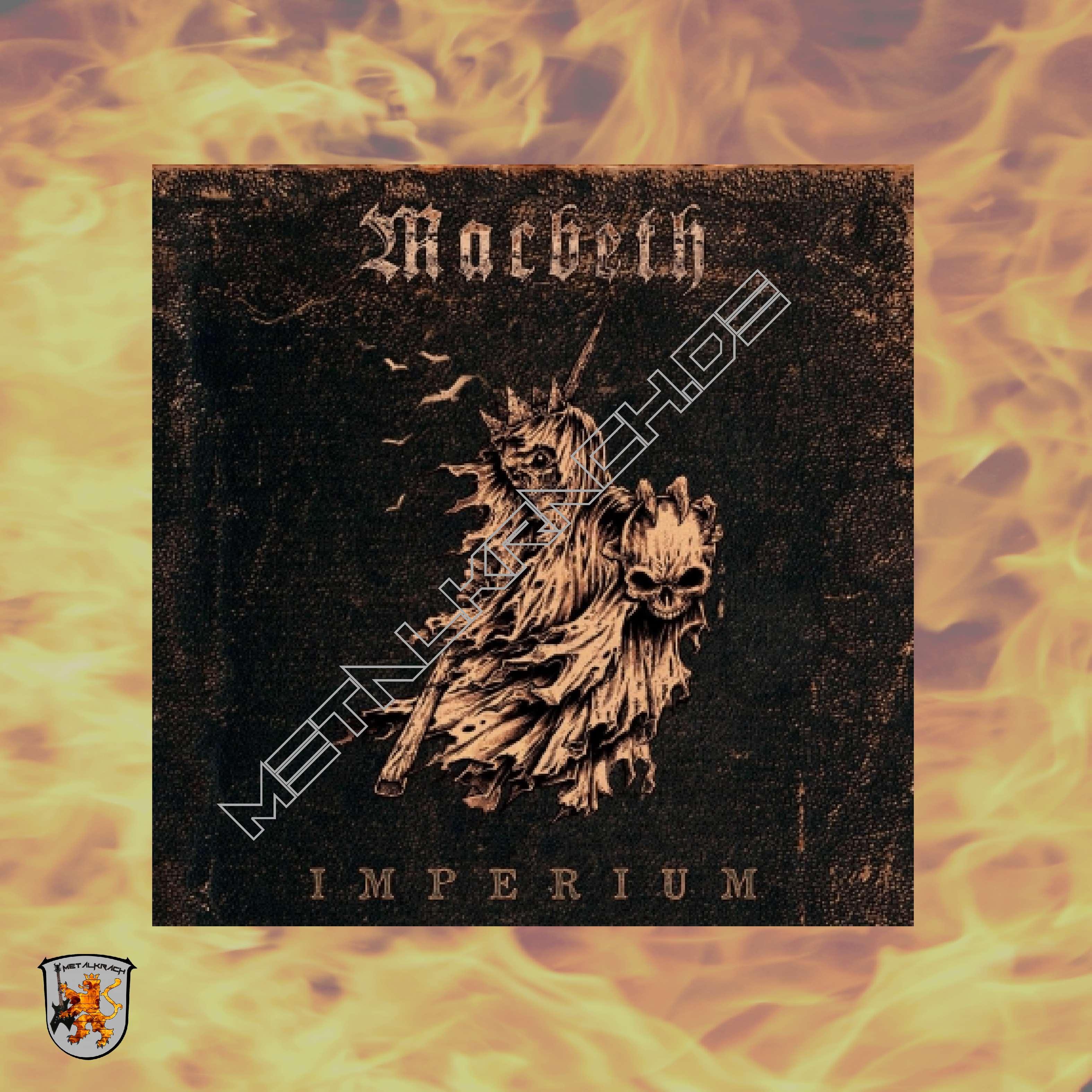 Macbeth_CD_Imperium_2015