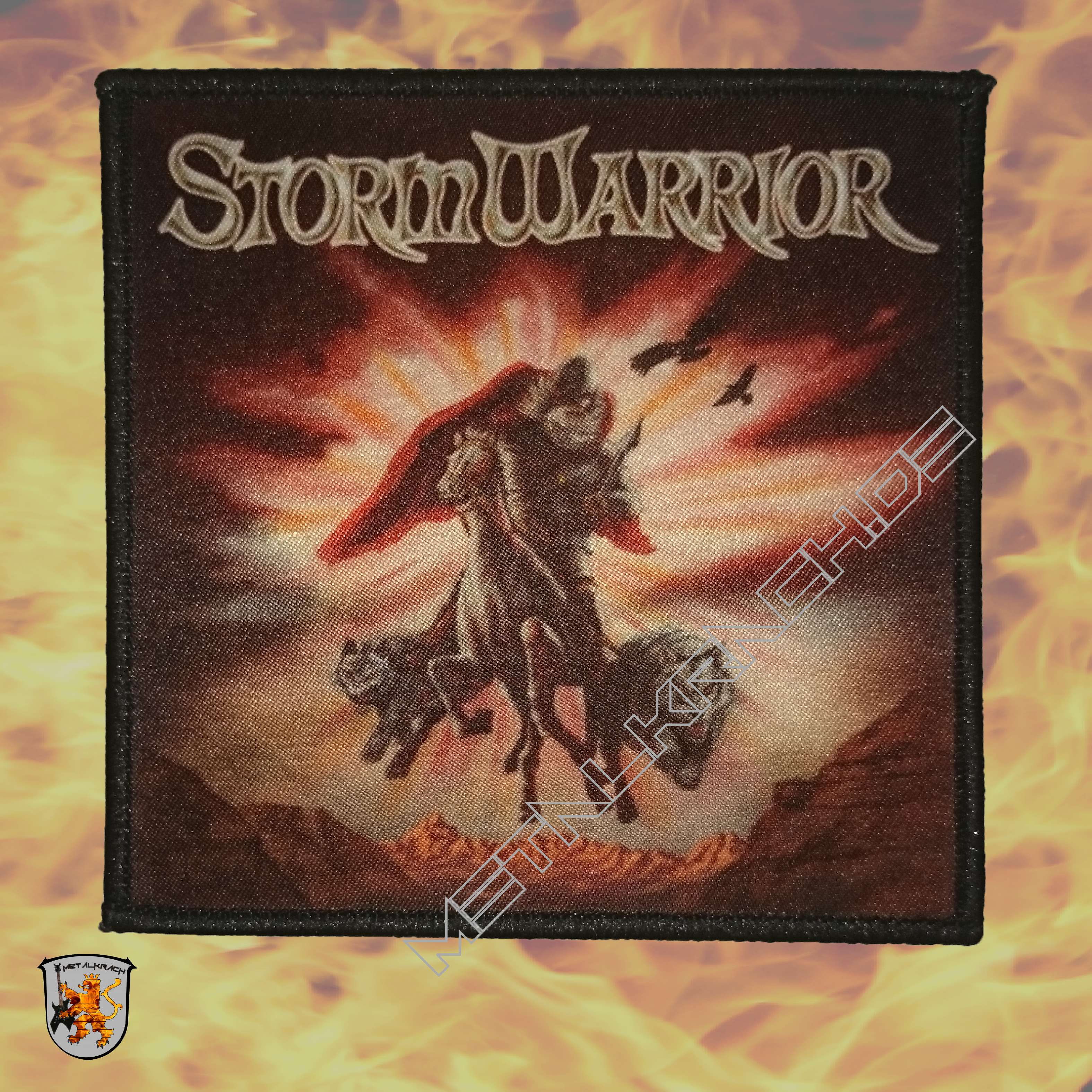 Patch_Stormwarrior