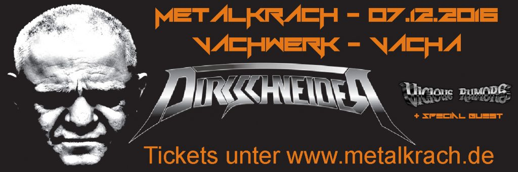 Metalkrach.de_Veranstaltungsbild_MK14_2
