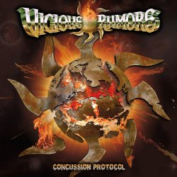 VICIOUS_RUMORS_COVER