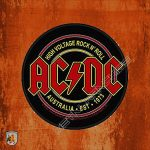 P_S_11157_Patch_ACDC_High_Voltage